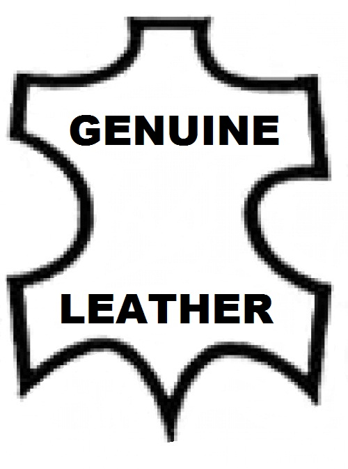 Find great deals on eBay for sign leather. Shop with confidence.