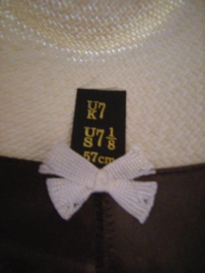 mens-hats-size-inner-band-.jpg