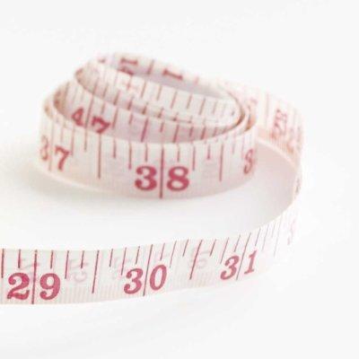 tape-measure.jpg